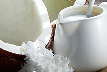 Smoothie Sailing::. / Smoothie Recipes