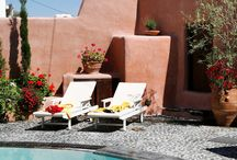 In Privacy / Villas&Mansions in Santorini are definitely the place to spend your holiday in the volcanic island of Santorini in utter privacy, seclusion and exclusivity.http://goo.gl/sP8SkW