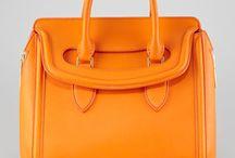 BAGS..  BAGS...  BAGS.... / CARRYALLS / by Nannette Culclasure
