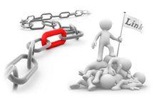 Link Building Tips, Best Practices & Tools