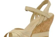La-Buck's ::  Boots, Shoes & Handbags / by La Buck