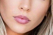 Ojos bellos