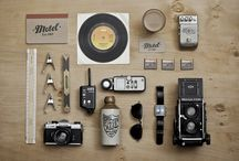 WordBiLLY loves product photography. / by WordBiLLY