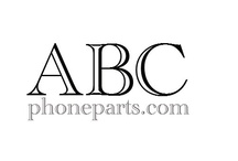 wholesale iphone parts / ABC phone parts is from East Industrial(HK)Holdings Limited located in Shenzhen city,which is the largest electronic market in the world.We mainly wholesale iPhone 5/4S/4/3GS/3G parts,iPad mini/4/3/2/1 repair parts and iPod touch/classic/video/nano/shuffle/mini replacements.Another we also provide HTC,Samsung,Blackberry phone parts.
