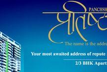 Panchsheel Pratishtha in Noida Sector 75 / Kumar Linkers (8010750750) resale flats in Panchsheel Pratishtha, current price list, layout, floor plan, ready to move flats in Noida sector 75 Panchsheel Pratishtha