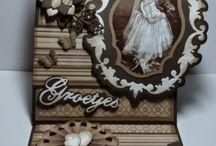 Nellie Snellen / Mallen, stempels, knipvellen, hobby accessoires ... een breed assortiment van Nellie Snellen waarvoor wij op dit bord u de mogelijkheden laten zien.