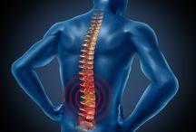 Sağlık için Refleksoloji  / Refleksoloji destekleyici ya da tamamlayıcı bir terapidir.  Refleksoloji sinir noktalarını belirli tekniklerle uyarmanın ortaya elektrokimyasal mesajları çıkardığını bununda nöronların yardımı ile ilgili organı uyardığını savunur