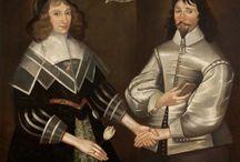 1620 - 1640