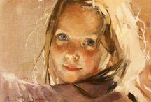 Jennifer Welty