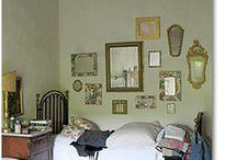 Bedroom Redo / by Sara Galyon