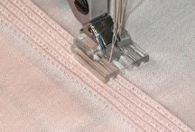 coser alforsas