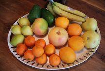 Fructe Bio / Fructe Bio direct de la producator din Grecia sau Romania. Fructele bio au un gust foarte bun si foarte multe beneficii pentru sanatate.