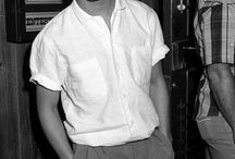 Micheal J Fox ❤️ / I really need a time machine