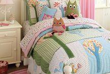 dekoračné nápady pre deti