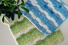 horgo / easy-crochet-patterns-blspot.com