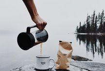 photo coffee