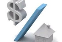 Reverse Mortgage Loan and Reverse Mortgage