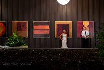 Wedding Portfolio / Weddings photographed by Heroic http://www.heroicphotography.com