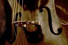 Lovely instruments