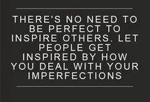 Character & Integrity