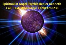 Love Attraction muthi, Call / WhatsApp: +27843769238