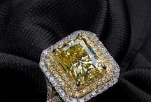Biżuteria wzor
