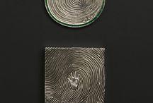 Line Vautrin / Tasarım