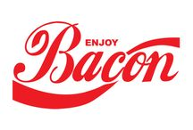 Bacon / by Pegasus