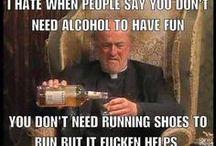 funnies & hillarious