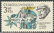 Lenin Stamps / Stamps with topic Lenin