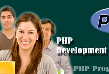 Live PHP Project Training Surat
