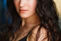 April Mullen Actress | Director | Producer