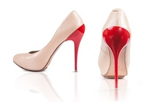 AMARI / AMARI SHOES - Hand made designer shoes