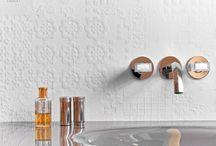 revestimentos/ wall&floor coverings