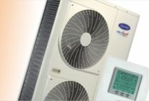 Οικιακά προιόντα εξοικονόμησης και παραγωγής ενέργειας / Οικιακά προιόντα εξοικονόμησης και παραγωγής ενέργειας