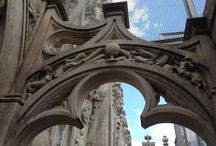 Milan highlights and hidden gems