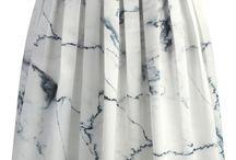Print Inspiration - Texture Designs