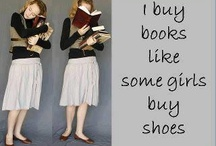 Books Worth Reading / by Gayla Bassham