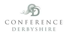 Peak District Conference Venues / by Visit Peak District