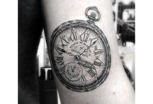 tattoo rares