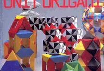 Origami Now