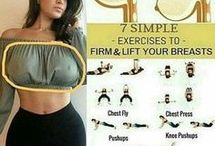 Fatt reduce