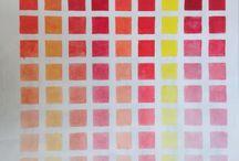 VAP1-Colour Swatches