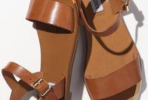 Sandal(s)
