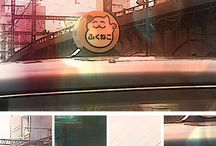 ブログの画像 / ビロードVieludo〜のように上質な にUPしている画像です♪