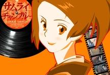 Anime 2 Watch