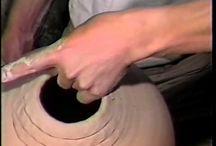 Keramika/Pottery