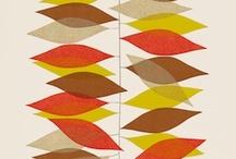SANDERSON: Papel Pintado   Wallcoverings