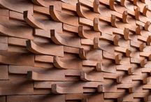 _bricks
