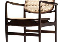 Cadeiras de Design